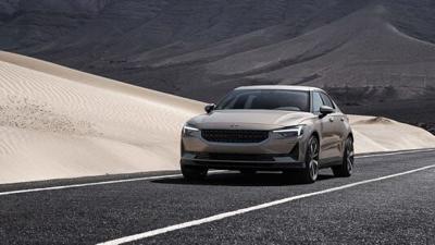 Best Lease Deals On Sedans For September 2021