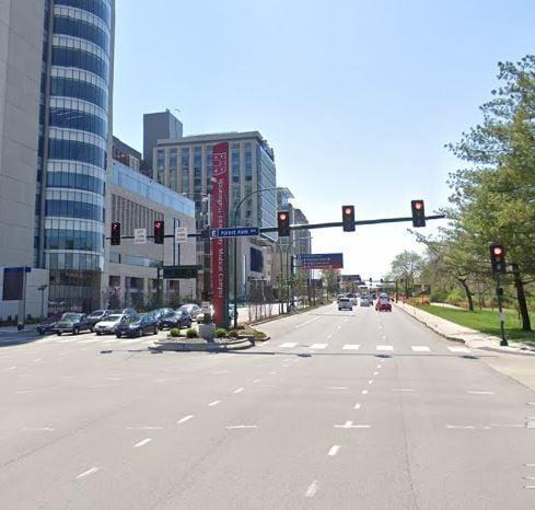 Kingshighway Boulevard