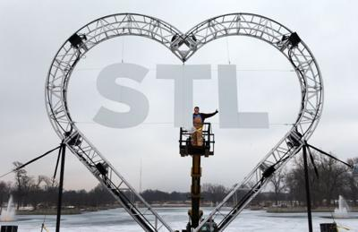 Burnin' Love Festival postponed on Valentine's Day
