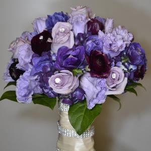 012_Walter Knoll Florist