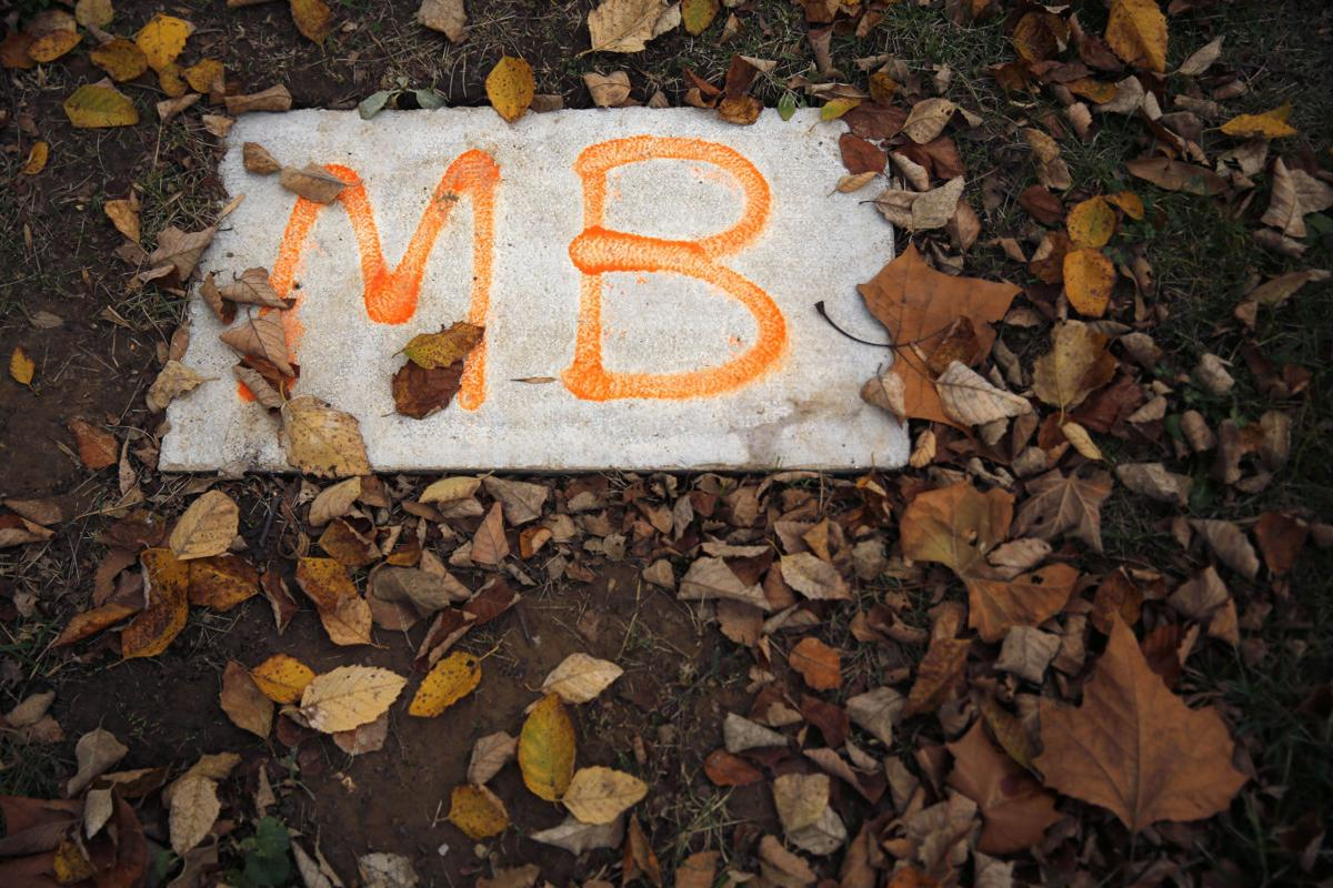 Year after death, Michael Brown lies in relative obscurity