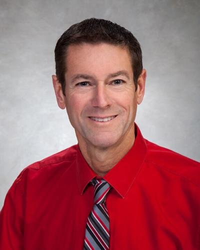 Long-time Smithton Banker Tom Reay Joins Bank of Belleville Lending Team