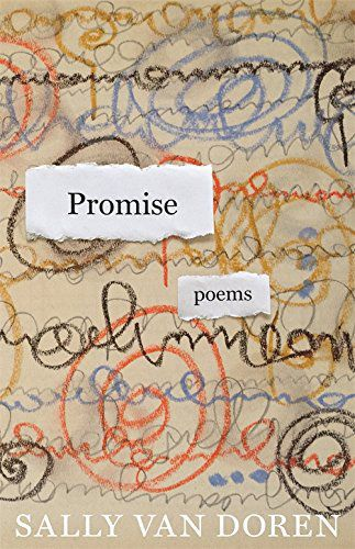 """""""Promise"""" by Sally van doren"""