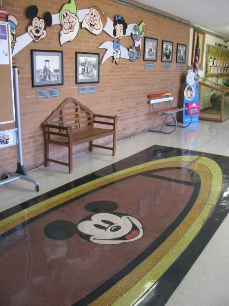 Marceline Mo The Original Main Street Usa Travel