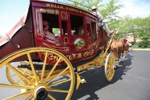 Wells Fargo zu zahlen $3 Milliarden US-gesteht der Druck auf die Arbeitnehmer in der fake-accounts Skandal