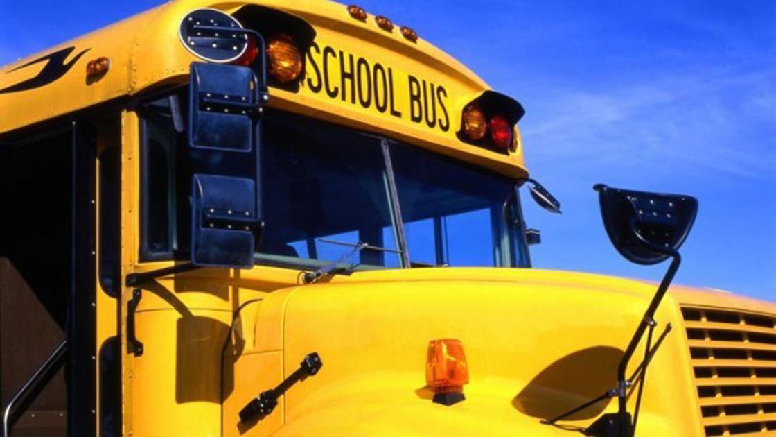 Ferguson-Florissant school district suspends food service after deaths of two bus drivers