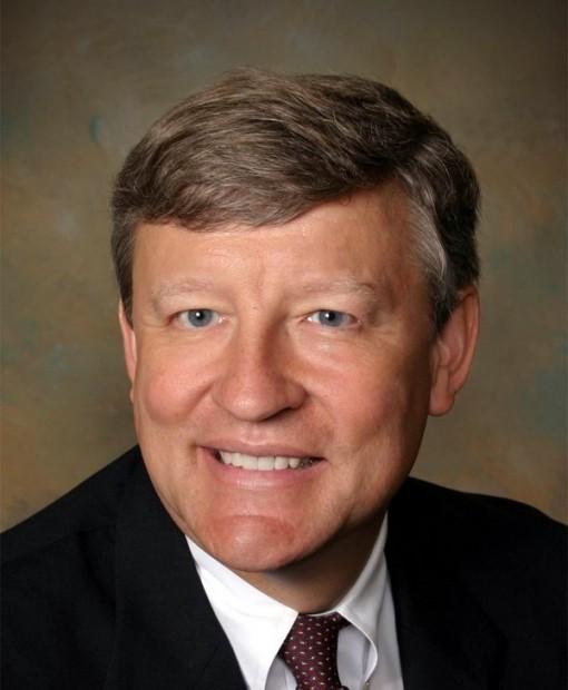 Erwin Switzer