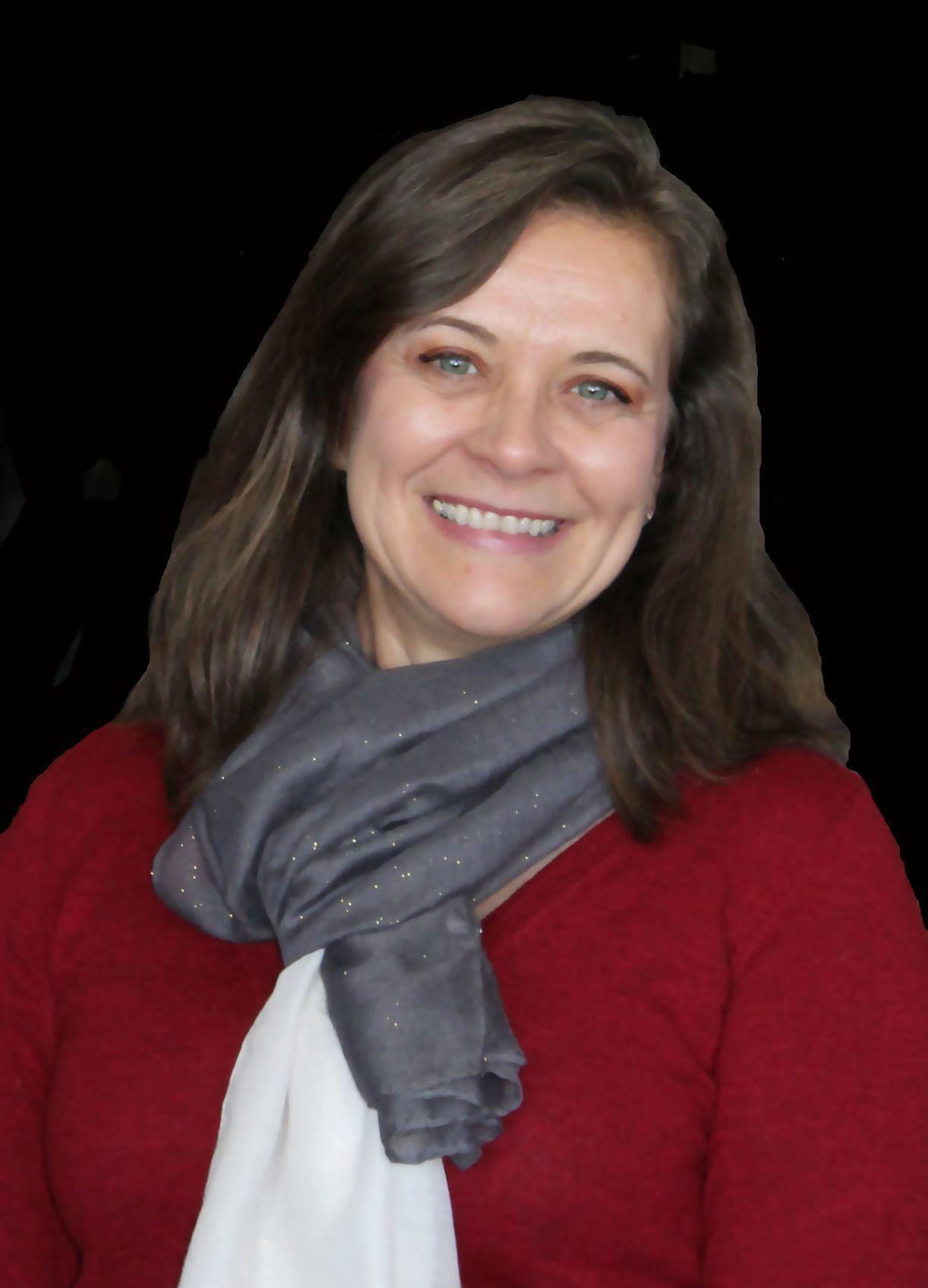 Lori Belknap