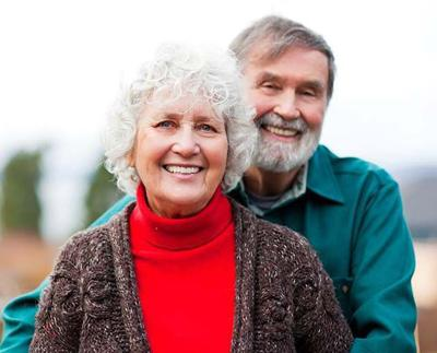 Retirement readiness improves as Americans save more money