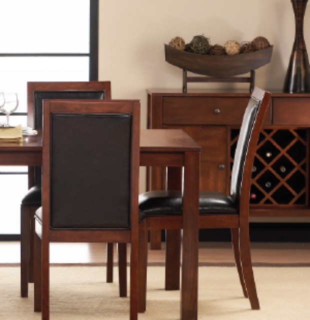 Furniture Storw: Business : Slumberland Furniture And Mattress Store