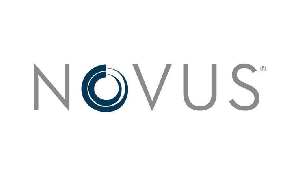 Компания новус официальный сайт управляющая компания стрижи новосибирск официальный сайт