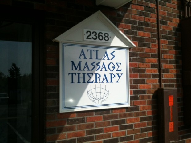 Middlebury massage therapist sentenced for taping nude