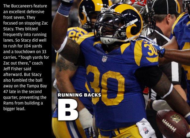 Rams Running Backs.jpg