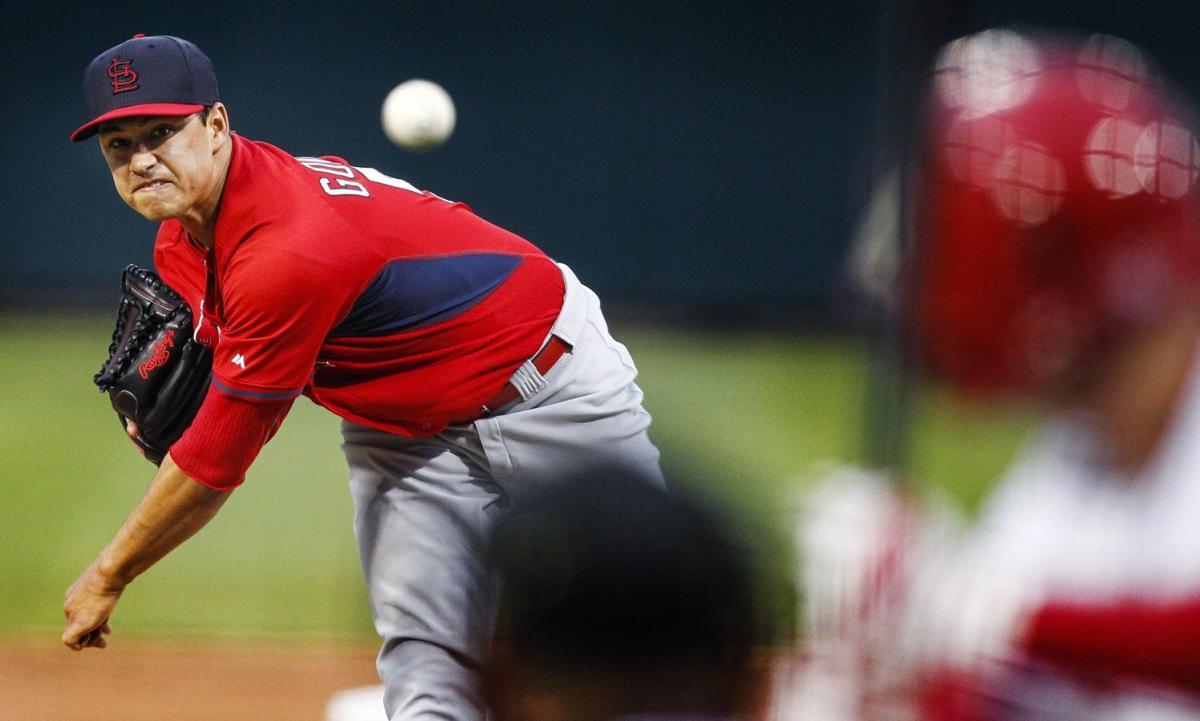 Cardinals Redbirds Baseball