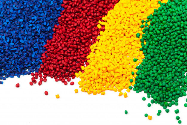 LG Chem and Neste Collaborate to Produce Bio-Based Polymer Resins