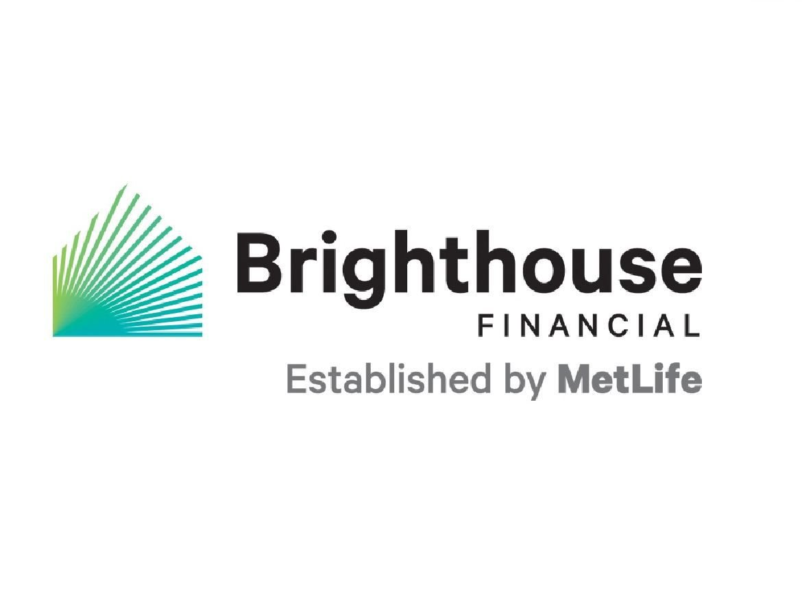 Shares of Brighthouse Financial, insurer spun off by MetLife, fall in market debut | Business ...