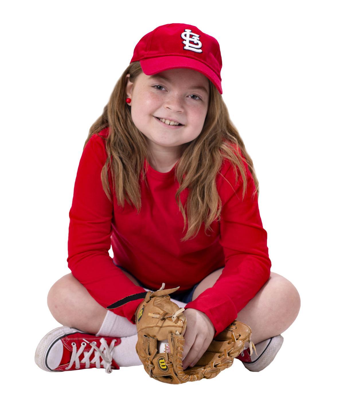Kennedy Baseball