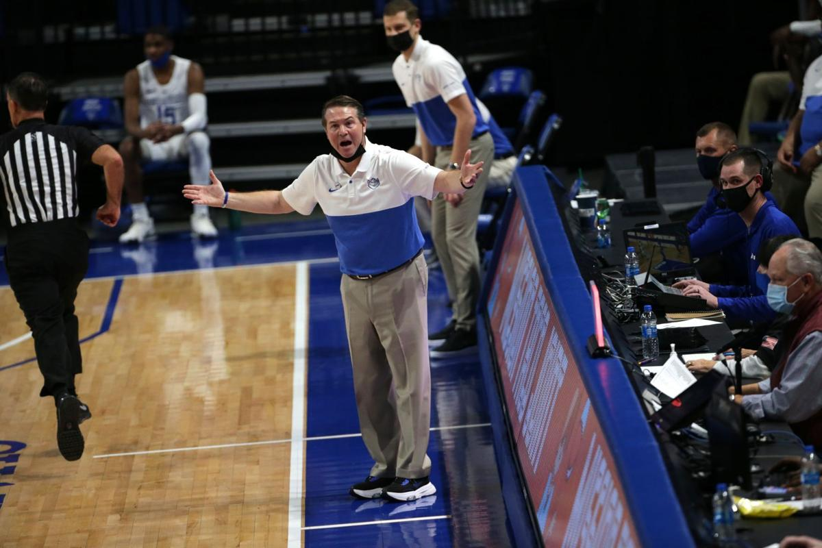 SLU beats Indiana State 78-59