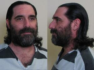 Bethalto άνθρωπος ομολογεί την ενοχή του για σεξουαλική κακοποίηση των τριών κοριτσιών, πρόσωπα και 21 χρόνια στη φυλακή