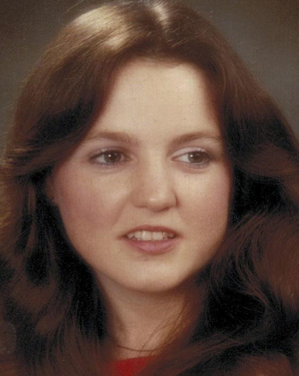 Karla Jane Delcour