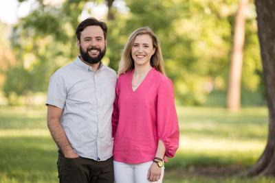 Warren Rixon & Samantha Lund, photo by Zach Dalin Photography.jpg