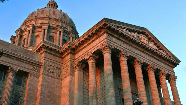 Coronavirus continues to hit Missouri revenues