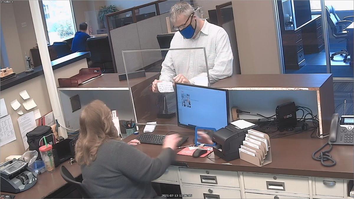 Suspect teller window (1).jpg