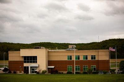 Rural hospitals see decrease in patient visits since the spread of the coronavirus