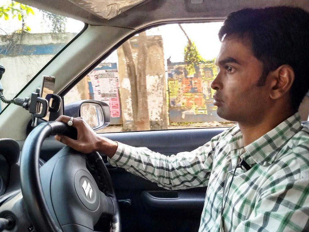 mizzou-india uber