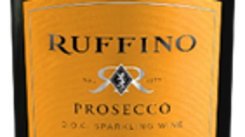 Wine Finds: Prosecco adds sparkle to dreary winter months