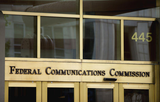 AP FACT CHECK: Net-neutrality claims leave out key context