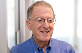 Dr. Jeffrey Gordon