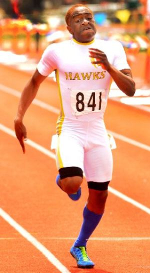 Hazelwood Central brings home record fourth straight state ...