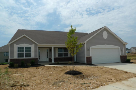 Arteva Homes Floor Plans Colors Marketplace Homes Reviews Three Reasons To  Offer Multigenerational
