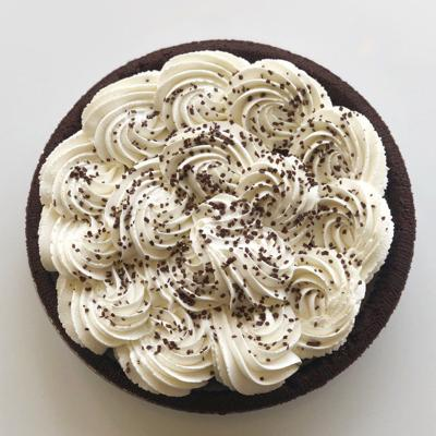 SR Pint Size Bakery chocolate creme pie for pub 12-16-2020