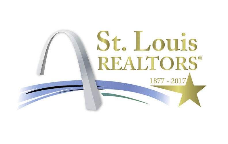 St. Louis Realtor Assn Logo
