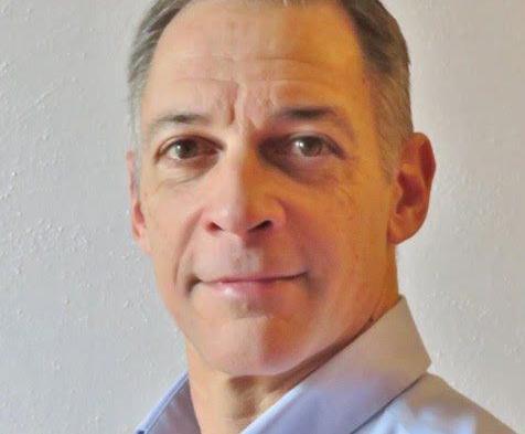 Matt Brinkmann