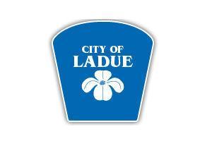Ladue住民投票の新たな利用税月