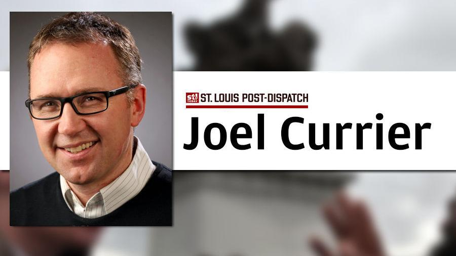 Joel Currier's most memorable stories of 2020: Guilty plea; cemetery restoration; clash over statue