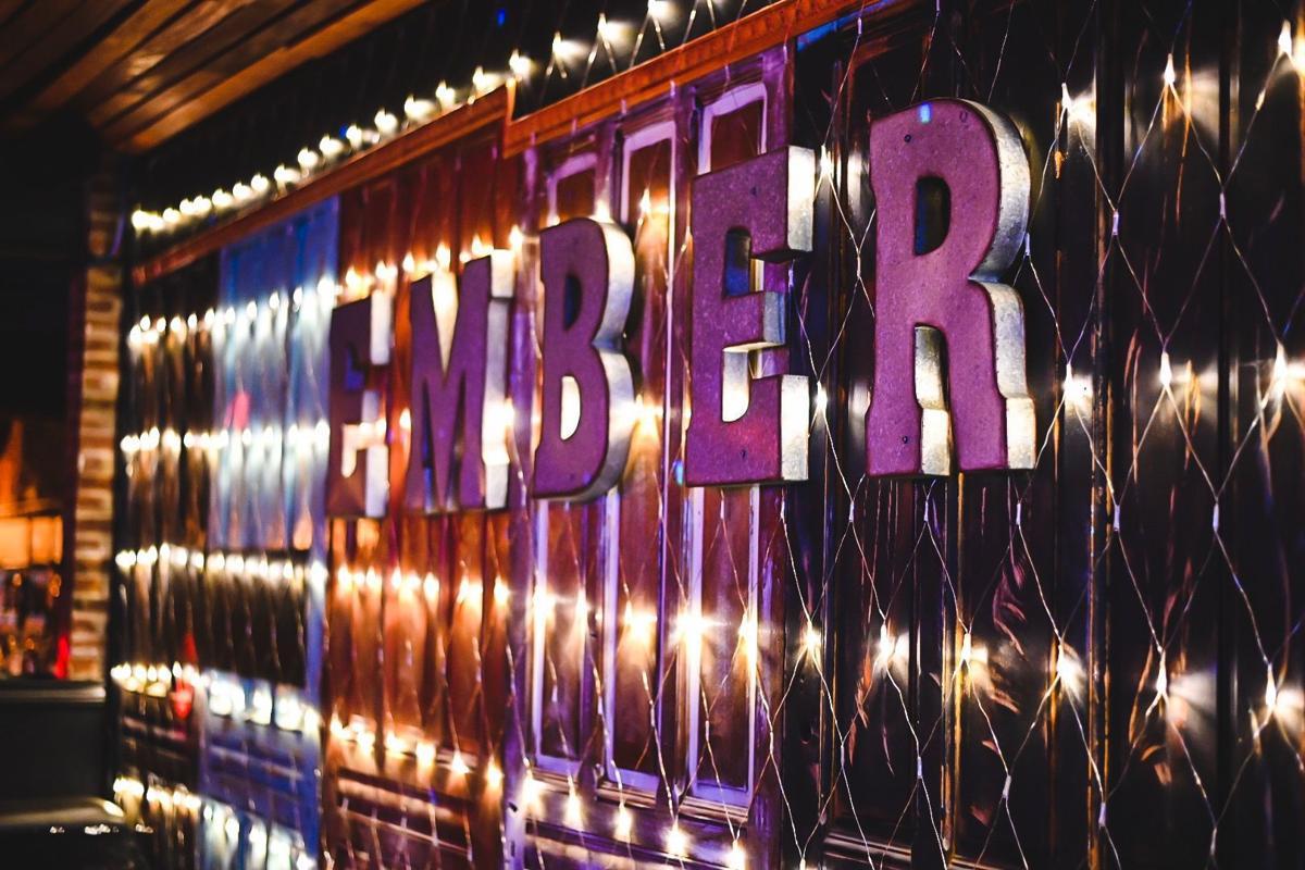 Ember Nightclub & Bar