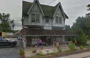 Ladue Pasar untuk menutup setelah 91 tahun di bisnis
