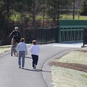 Celebration planned Saturday to mark St. Charles County trail extension's opening