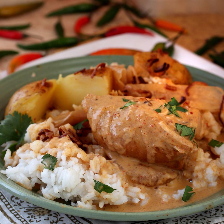 Best Thai Food In St Louis Mo