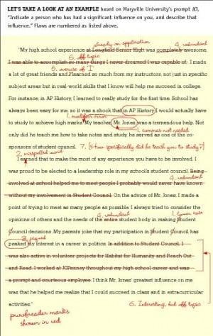 Unity in Diversity Essay in Hindi-language