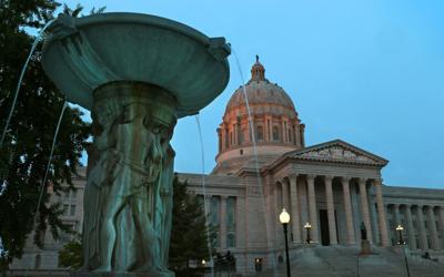 Legislature closes 97th session