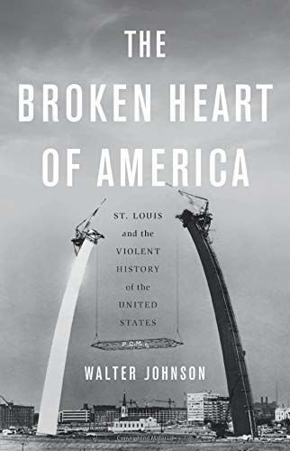 'The Broken Heart of America'