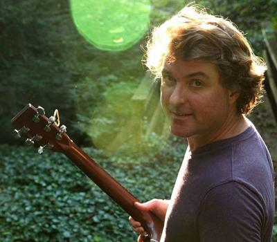 Keller Williams books a two-night stand at Old Rock House ...