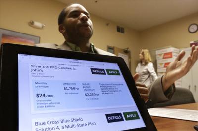 ONLINE USE ONLY  Health Overhaul Illinois