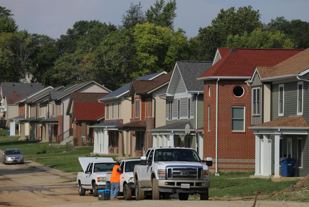 Pine Lawn faces debt after post-Ferguson reforms