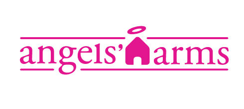 Angels' Arms logo